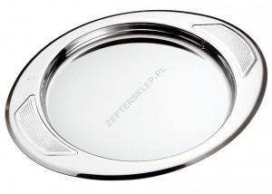 Taca do serwowania średnica 16 cm, 0,3L