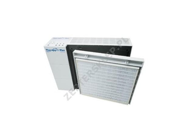 Hepa filtr do Therapy Air Plus (z klapą przednią) Zepter