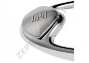 Naczynie QUADRA Griller 2,7l 19x19 cm Z-Line Zepter