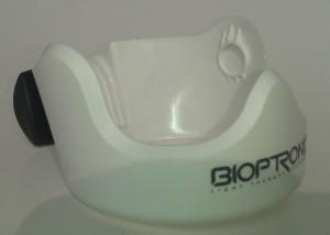 Główka do statywu do lampy Bioptron MedAll
