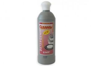 Płyn do mycia naczyń 500 ml Cleansy Zepter