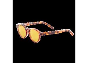 Tesla Hyperlight Eyewear - Brązowy Turmalin