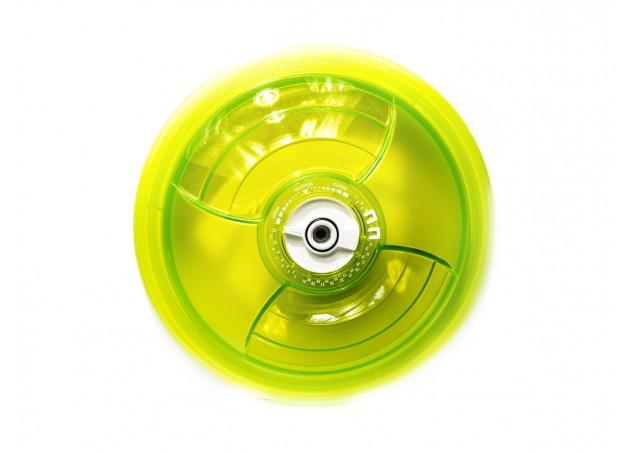Pokrywa Lexi 24 cm VacSy Green Zepter