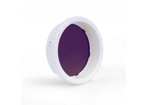 Koloroterapia do Lampy Bioptron Pro 1 (7 filtrów) Zepter