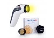 Lampa BIOPTRON MedAll Zepter + Filtr Fulerenowy GRATIS