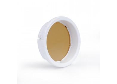 Filtr Fulerenowy do lampy Bioptron Pro 1 Zepter