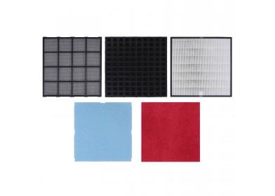 Pakiet filtrów do Therapy Air iOn