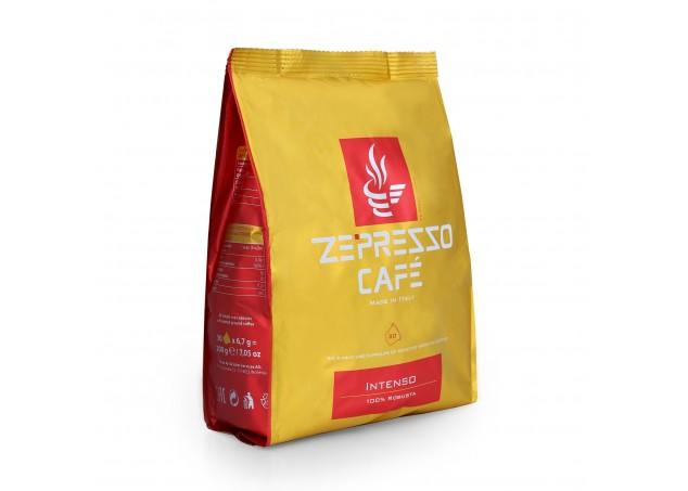 Kawa Ze-presso Cafe Intenso Zepter