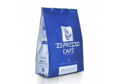 Kawa Ze-presso Cafe Decaffeinato (bez kofeiny) Zepter