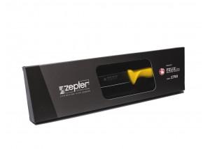 Nóż uniwersalny 15cm KP Professional Collection Felix Zepter