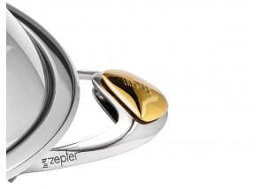 Zestaw Naczyń Zepter Standard Z-Line Masterpiece