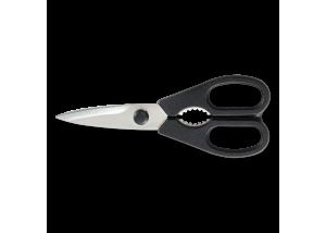 Nożyce kuchenne Razor Blade Felix Zepter