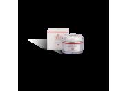 Krem na noc dla skóry suchej i wrażliwej 50 ml