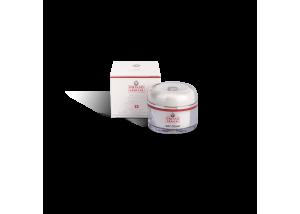 Krem na noc dla skóry normalnej i tłustej 50 ml Zepter