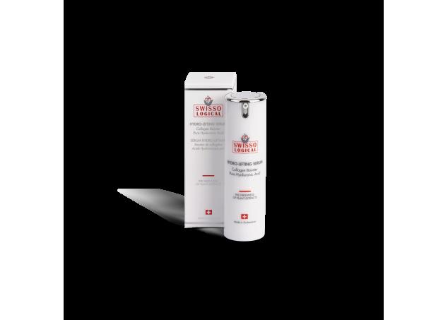 Hydro-Lifting Serum 30 ml Swisso Logical Zepter