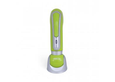 Pompa próżniowa VacSy Green Zepter