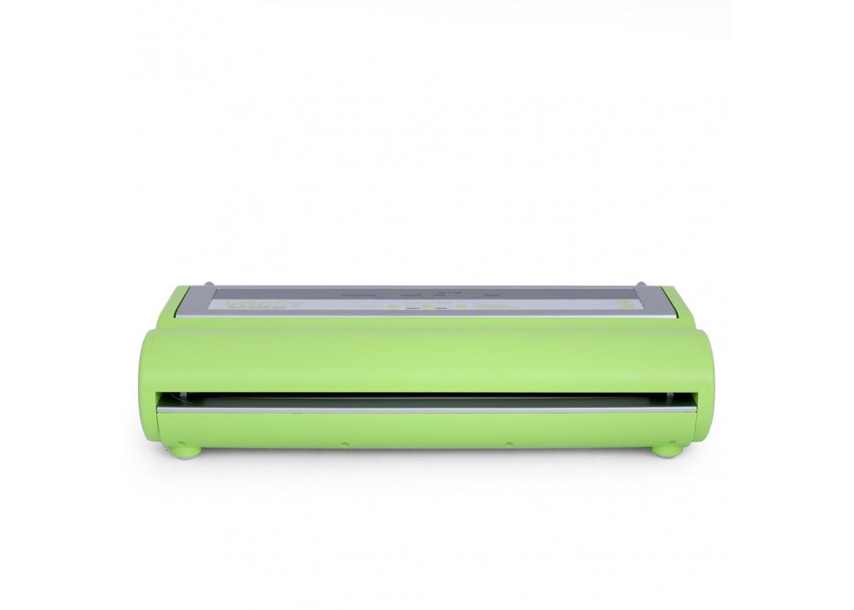 Zgrzewarka do pakowania próżniowego VacSy Green Zepter