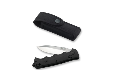 Scyzoryk uniwersalny nóż Felix Zepter