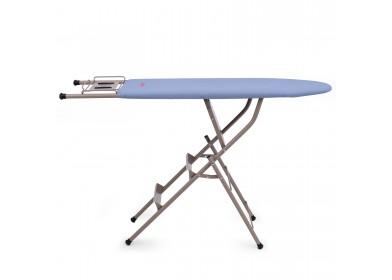 Wielofunkcyjna Deska Do Prasowania z drabiną AcrobaZ Zepter