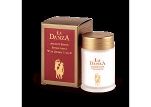 Kompleks ujędrniający 30 ml La Danza Zepter