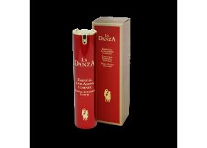 Krem przeciwzmarszczkowy 50 ml La Danza Zepter