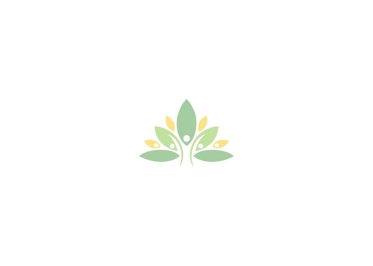 Serwis kawowy 27 elementowy Zepter Flora dla 12 osób
