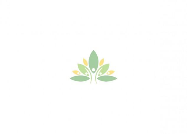 Zestaw 6 filiżanek ze spodkami do kawy Zepter Flora