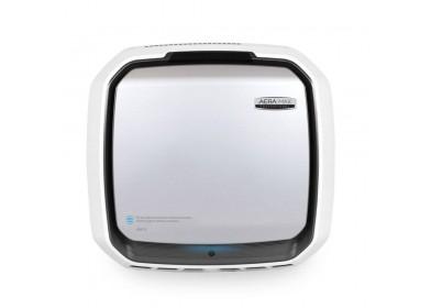 Oczyszczacz powietrza Fellowes AeraMax PRO AM3