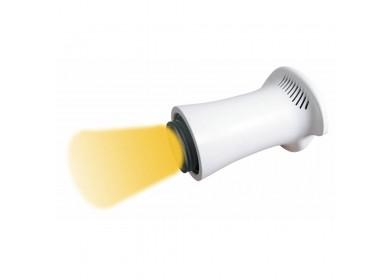 Lampa BIOPOLAR do terapii światłem spolaryzowanym